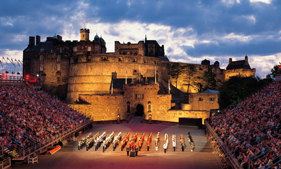 edinburgh-tattoo-4