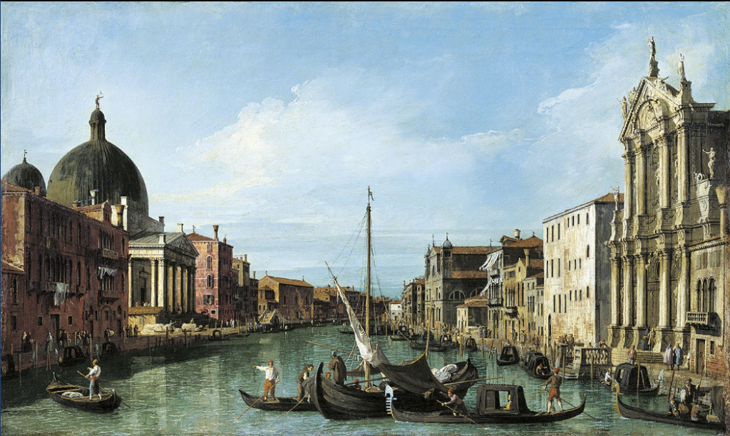 Canaletto-Cumberland_Gallery