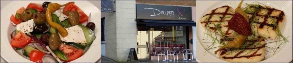 Dollakis