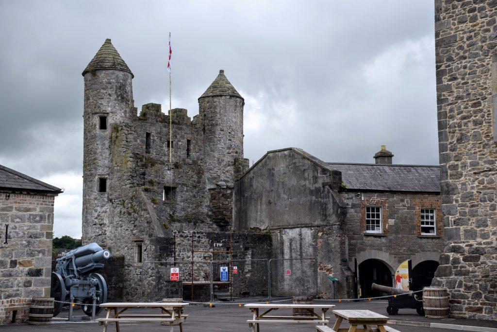 enniskillen-castle